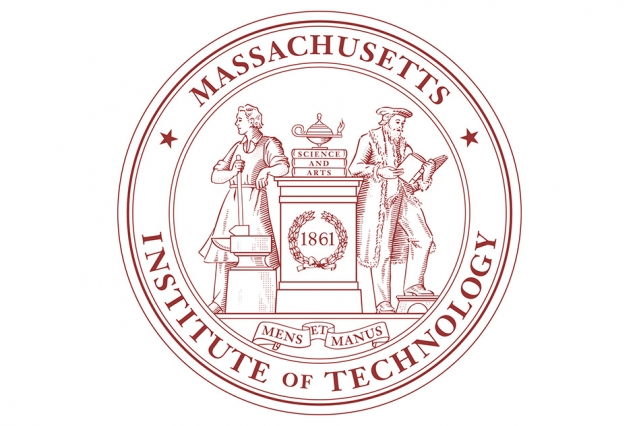 3Q: Supporting MIT international students experiencing