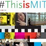 The #ThisisMIT contest asked students to submit short videos focusing on what defines their MIT experience outside of the lab and classroom.
