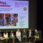 MacVicar Day Symposium from 2017.
